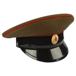 Ruská armáda – jak na tom je?