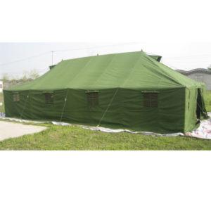 Army-tábor Naďa Krejsová