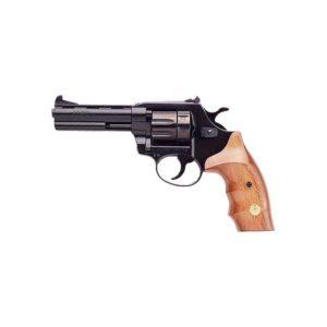 Zbraně bez zbrojního průkazu. Jak se v tom vyznat?