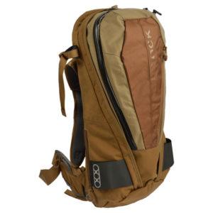Jak vybrat ten nejlepší batoh?