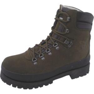 Jak vybrat lovecké boty?