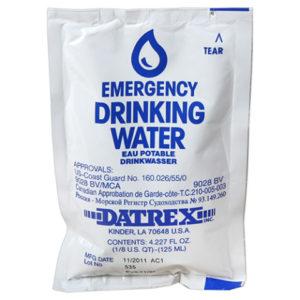Kolik vody denně člověk opravdu potřebuje?