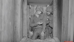 Tunelové krysy – Tunnel Rats