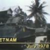 Vietnamská invaze do Kambodže