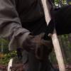 Jak vyrobit luk