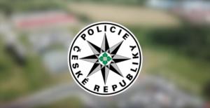 Policie ČR – jejich pravomoci, úkoly a útvary.