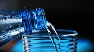Jak si v přírodě obstarat nezávadnou vodu?