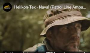 Polská značka Helikon-Tex – od funkčních bund až po sumky.