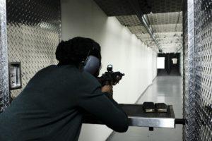 Tlumiče na zbraň – jediná efektivní ochrana sluchu