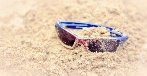 Správné sluneční brýle jsou základy, pomůžeme Vám při výběru.
