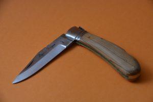 Víte jaký nůž je pro vás ten nejlepší? Poradíme Vám!